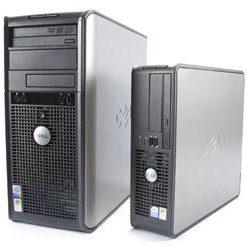 OptiPlex PC