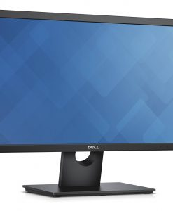 "DELL Monitor 19"" E1916HV"
