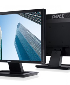 "DELL Monitor 22"" E2216HV"