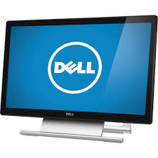 "DELL Monitor 21.5"" S2240T Touch"