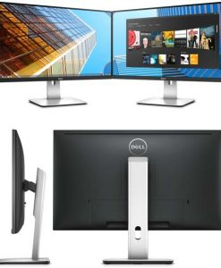 "DELL Monitor UltraSharp 27"" U2715H"