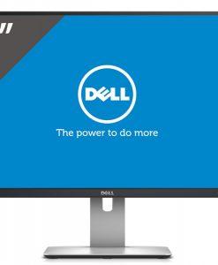 "DELL Monitor UltraSharp 27"" U2715H"