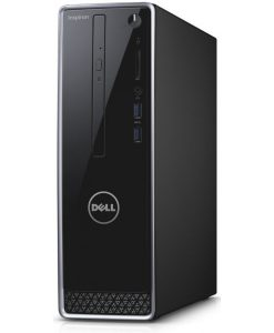 Inspiron 3250SFF Desktop ( i5-6400, VGA 2GB, Win10)