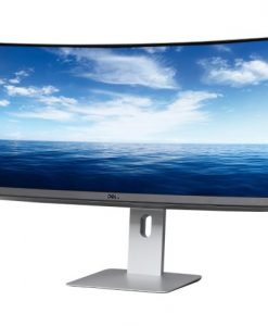 "DELL Monitor UltraSharp 34"" U3415W"