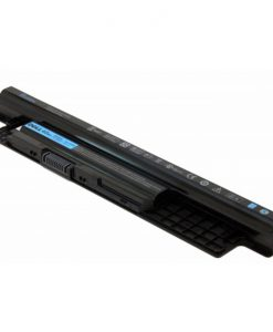 Battery Dell 4 Cell