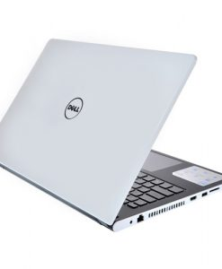 INSPIRON 14 5459 ( i7-6500, VGA 2GB, Win10 )