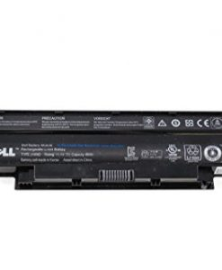 Battery Dell 6 Cell