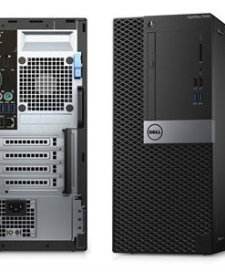 OptiPlex 7040 MT ( i5-6500, Win10)