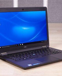Latitude E7470 ( i7-6600, SSD 256GB, Win10Pro )