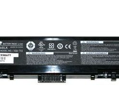 DELL - Genuine Battery Alienware Notebook