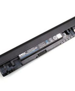 DELL - Genuine Battery Vostro Notebook