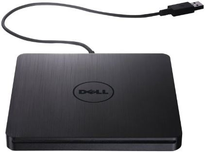 DELL - Genuine DVDRW External