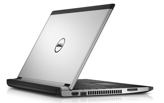 "DELL - Latitude 3340 13"" ( i3 - 3227, DOS )"