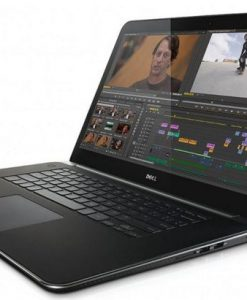 DELL - Precision M3800 ( i7-4702, 8G, Quadro K1100 1G, Win7Pro )