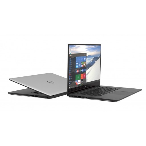 Dell Mobile Precision M5520 ( Xeon E3-1505M, VGA 4Gb, Win10)