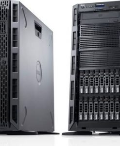 PowerEdge T320 - E5 2407