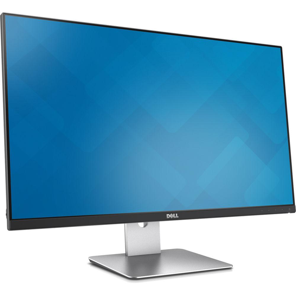 "DELL Monitor UltraSharp 27"" S2715H"