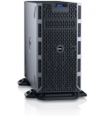 Dell PowerEdge T330 ( Xeon E3-1230, DOS, PS 350W) 3