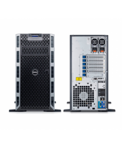 Dell PowerEdge T330 ( Xeon E3-1230, DOS, PS 350W)