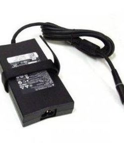 DELL - Genuine 150w Adaptor