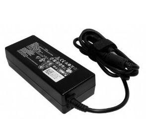DELL - Genuine 90w Adaptor