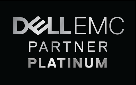 Partners Direct Dell
